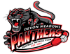 Devon Meadows Football Netball Club Shop Logo